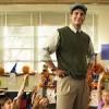 Imagem 11 do filme O Líder da Classe