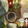 Imagem 8 do filme Song of the Sea