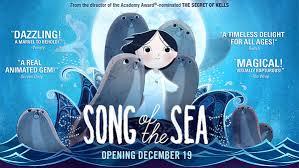 Imagem 1 do filme Song of the Sea