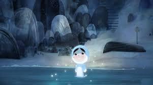 Imagem 2 do filme Song of the Sea