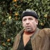 Imagem 13 do filme Tangerines