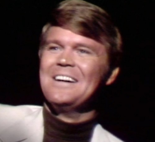 Imagem 1 do filme Glen Campbell: I'll Be Me
