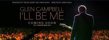 Imagem 4 do filme Glen Campbell: I'll Be Me