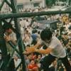 Imagem 3 do filme Vietnã: Batendo em Retirada