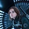 Imagem 8 do filme Rogue One - Uma História Star Wars