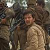 Imagem 24 do filme Rogue One - Uma História Star Wars