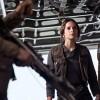 Imagem 26 do filme Rogue One - Uma História Star Wars