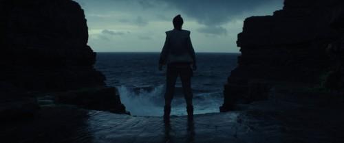 Imagem 4 do filme Star Wars: Os Últimos Jedi