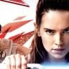 Imagem 6 do filme Star Wars: Os Últimos Jedi
