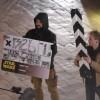 Imagem 9 do filme Star Wars: The Last Jedi