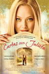 Poster do filme Cartas Para Julieta