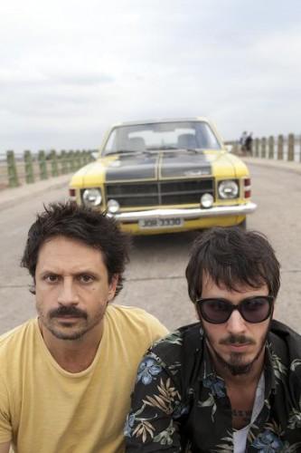 Imagem 3 do filme La Vingança