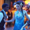 Imagem 7 do filme Vem Dançar
