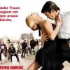 Imagem 12 do filme Vem Dançar