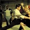 Imagem 14 do filme Vem Dançar