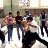 Imagem 15 do filme Vem Dançar