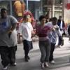 Imagem 17 do filme Vem Dançar