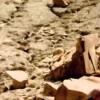 Imagem 2 do filme Fora de Alcance
