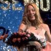 Imagem 8 do filme Carrie, a Estranha