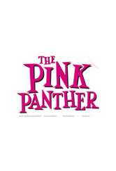 Poster do filme A Pantera Cor-de-Rosa