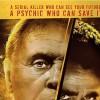 Imagem 5 do filme Presságios de um Crime