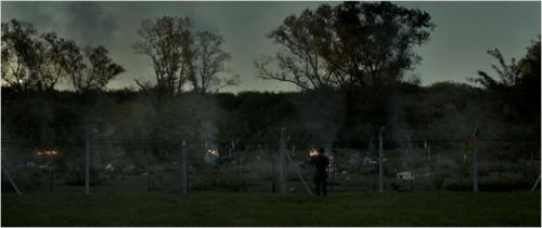 Imagem 4 do filme Bem Perto de Buenos Aires