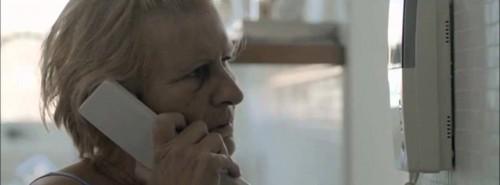 Imagem 5 do filme Bem Perto de Buenos Aires
