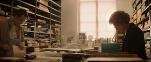 Imagem 4 do filme A Dama Dourada