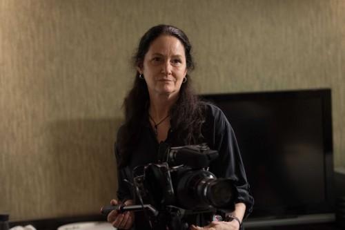 Imagem 3 do filme Snowden - Herói ou Traidor