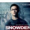 Imagem 1 do filme Snowden - Herói ou Traidor