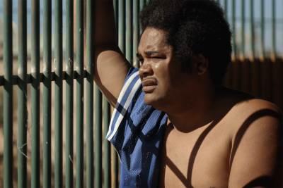 Imagem 3 do filme Branco Sai, Preto Fica