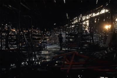 Imagem 5 do filme Branco Sai, Preto Fica