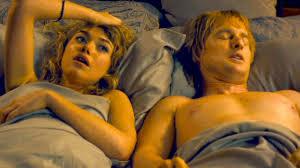 Imagem 5 do filme Um Amor a Cada Esquina