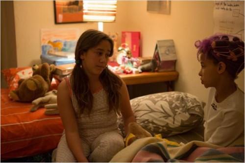 Imagem 1 do filme Sentimentos que Curam