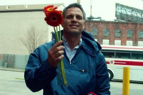 Imagem 2 do filme Sentimentos que Curam