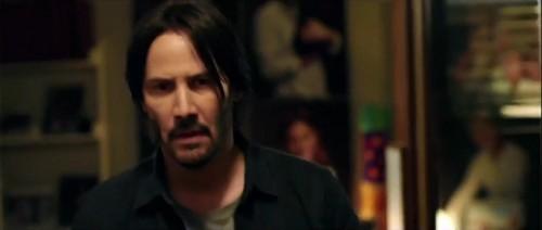 Imagem 5 do filme Bata Antes de Entrar