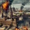 Imagem 2 do filme Invasão a Londres