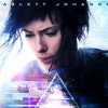 Imagem 11 do filme A Vigilante do Amanhã: Ghost in the Shell