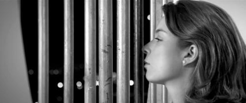 Imagem 1 do filme Insubordinados