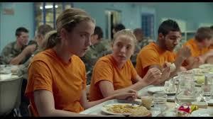Imagem 3 do filme Amor à Primeira Briga