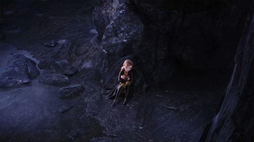 Imagem 2 do filme Frozen 2