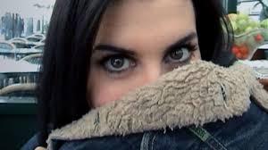Imagem 2 do filme Amy