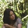 Imagem 1 do filme El Ardor