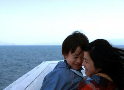 Imagem 5 do filme O Desejo da Minha Alma