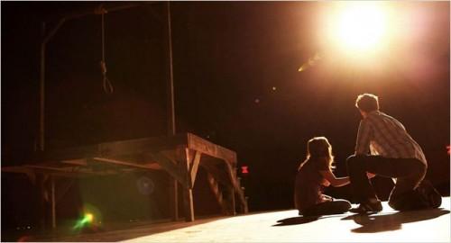 Imagem 1 do filme A Forca