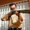 Imagem 10 do filme Gênios do Crime