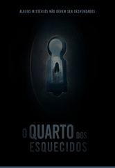 Assistir Online O Quarto dos Esquecidos Dublado Filme (2016 The Disappointments Room) Celular