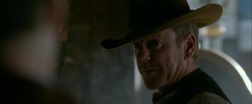 Imagem 2 do filme Vampiros do Deserto