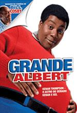 Grande Albert