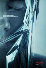 Poster do filme Sem Retorno